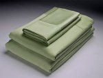 100% bamboo 300TC, bamboo sheet set, bamboo sheeting