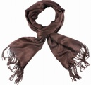 100% bamboo shawl/Scarf Autumn/Winter